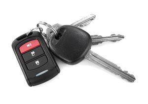 Car Locksmith North Pinal AZ